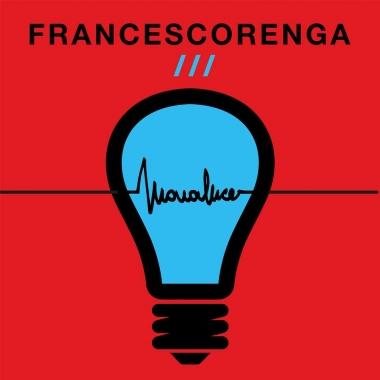 "Musica – ""La nuova luce"" di Francesco Renga"
