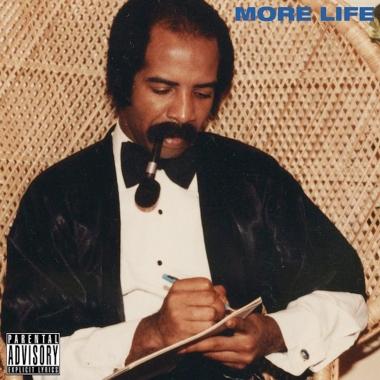 Musica – Il nuovo di Drake