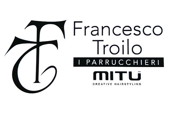 Francesco Troilo - I Parrucchieri