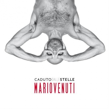 Musica – Mario Venuti torna con un nuovo album