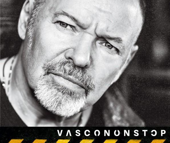 """Musica – Con Vasco Rossi """"Come nelle favole"""""""