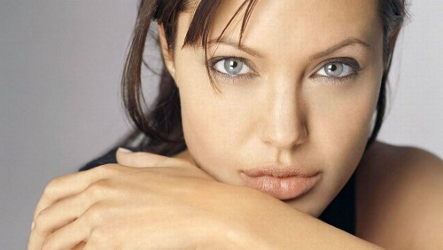 Gossip – Angelina Jolie, nuovo amore e nuovo matrimonio