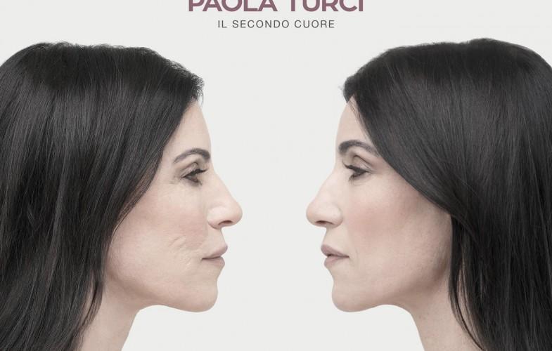 Musica – Paola Turci ospite di Radionorba