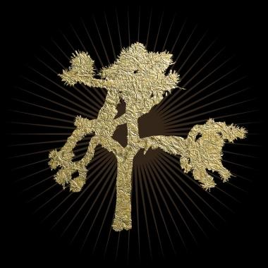 "Musica – Gli U2 rilanciano ""The Joshua Tree"""