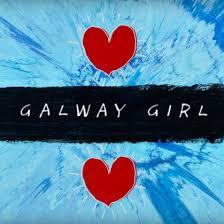 """Musica – """"Galway girl"""" è il nuovo singolo di Ed Sheeran"""
