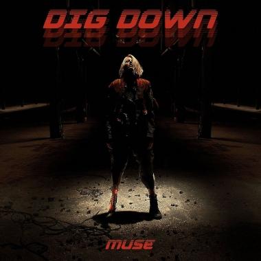 """Musica – """"Dig Down"""" è il ritorno dei Muse"""