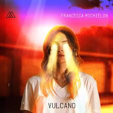 Musica – Francesca Michielin è tornata