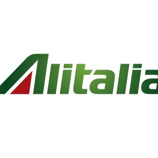 Linate - Bari, è atterrato in Puglia il primo volo della nuova compagnia Ita (ex Alitalia)