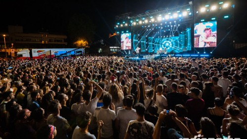 BATTITI LIVE 2017 – PHOTOGALLERY MELFI
