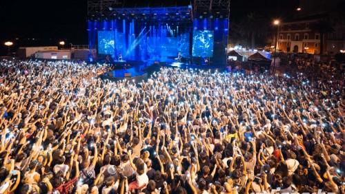 BATTITI LIVE 2017 – PHOTOGALLERY TARANTO