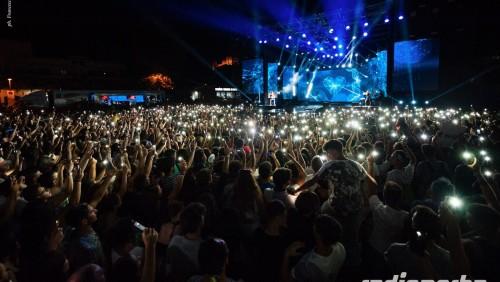 Battiti Live: domenica a Taranto il gran finale