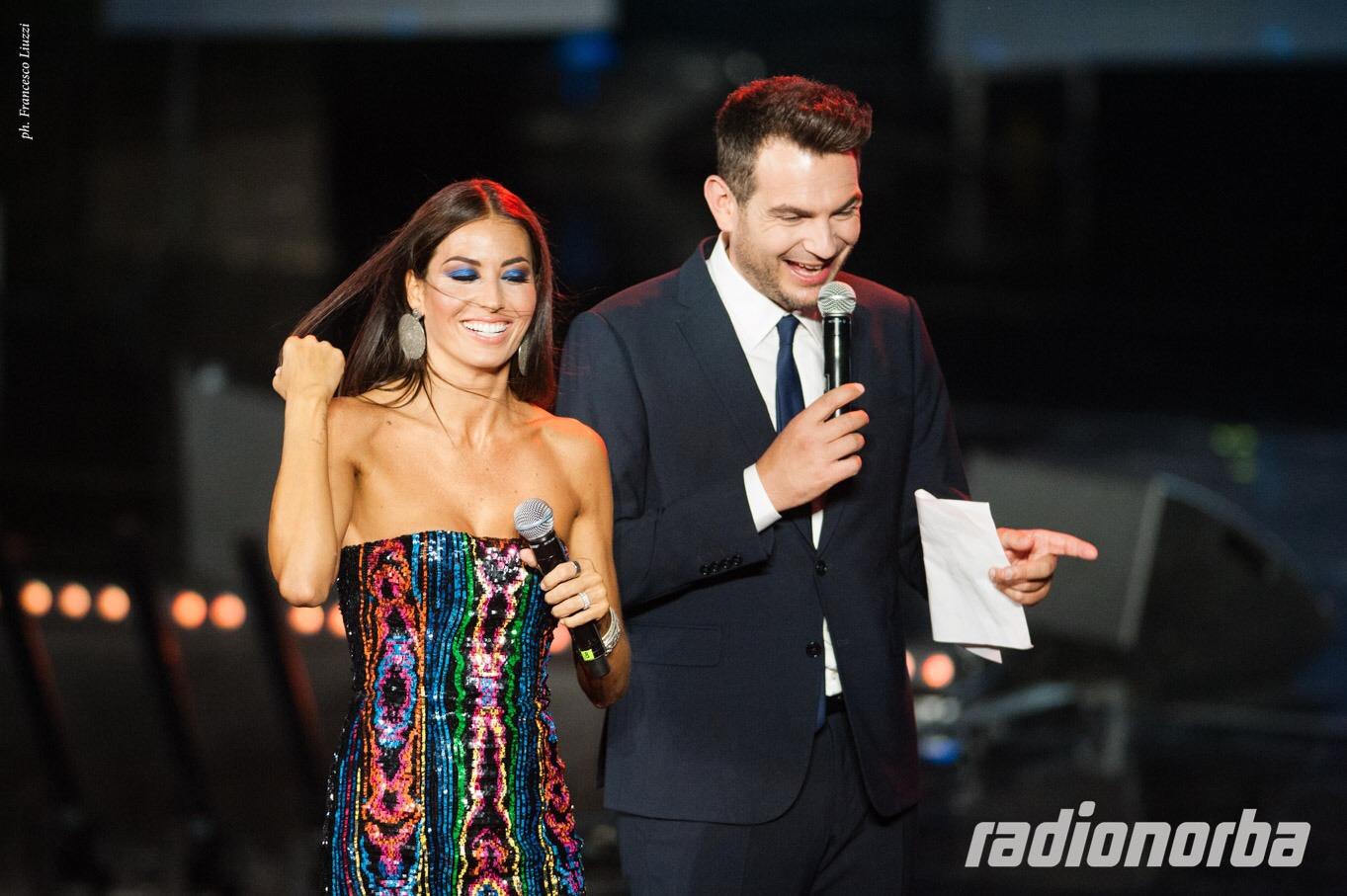 A Battiti Live arriva Gianni Morandi