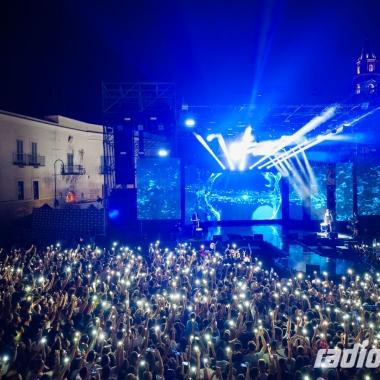 BATTITI LIVE 2017 – PHOTOGALLERY ANDRIA