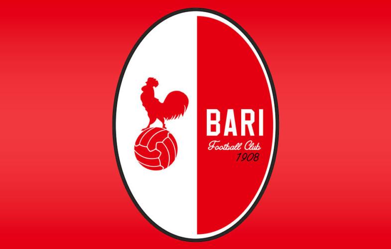 Calcio – Su Radionorba in esclusiva le partite del Bari