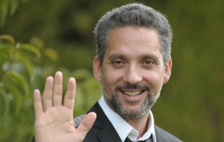Sanremo – Con Baglioni anche Beppe Fiorello