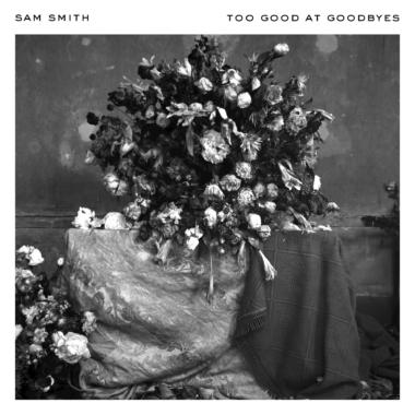 Musica – Sam Smith: ecco come stare bene dopo essere stati mollati