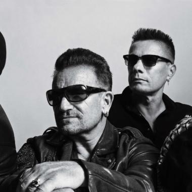 Musica – Gli U2, un nuovo album