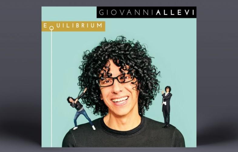 Musica – Giovanni Allevi su Radionorba