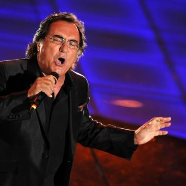 """Musica – Al Bano: """"Smetto di cantare a fine 2018"""""""
