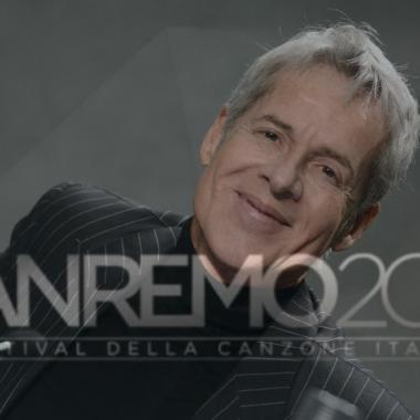 Sanremo – Ecco i 16 finalisti tra i giovani