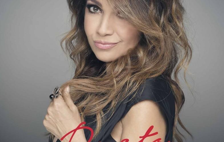 Musica – Cristina D'avena canta i suoi successi con 16 big