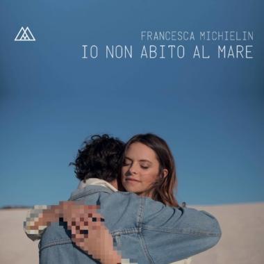 Musica – Francesca Michielin svela le date del tour 2018