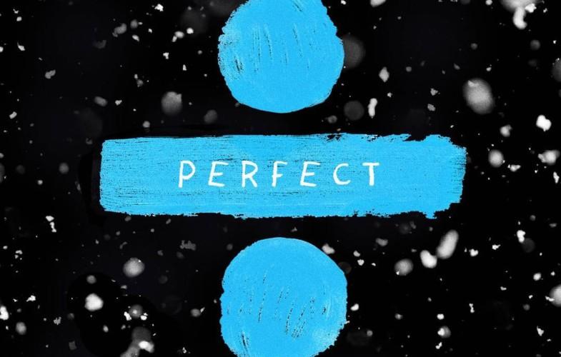 Musica – Ed Sheeran duetta con Beyoncè