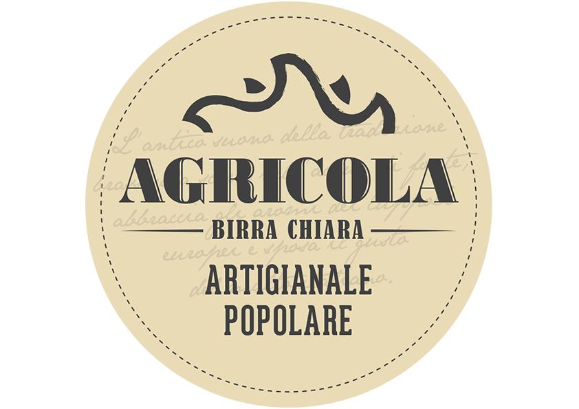 agricola-birra-chiara