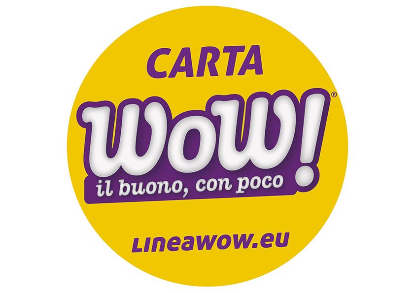 cartawow