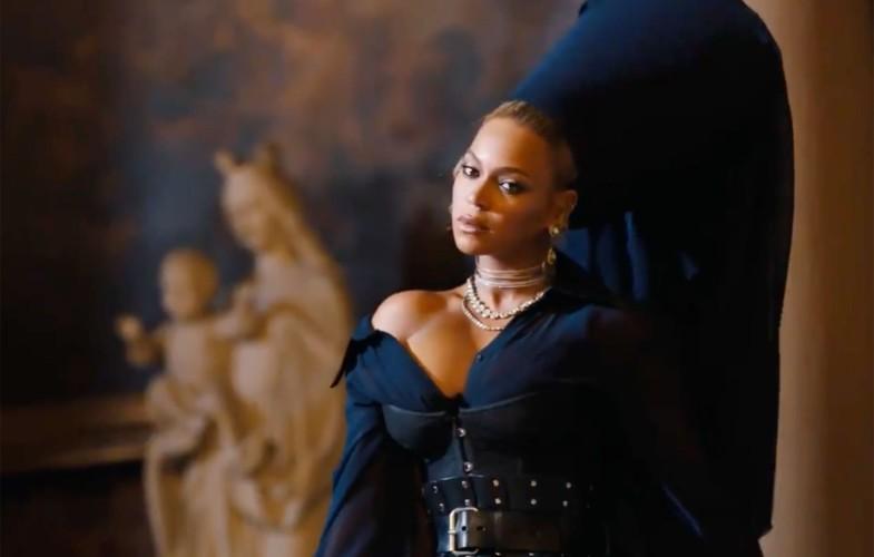 Musica – Tradimenti, Jay Z chiede perdono a Beyoncè