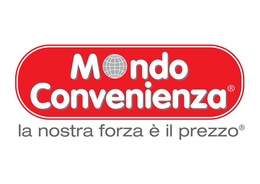 mondo-convenienza