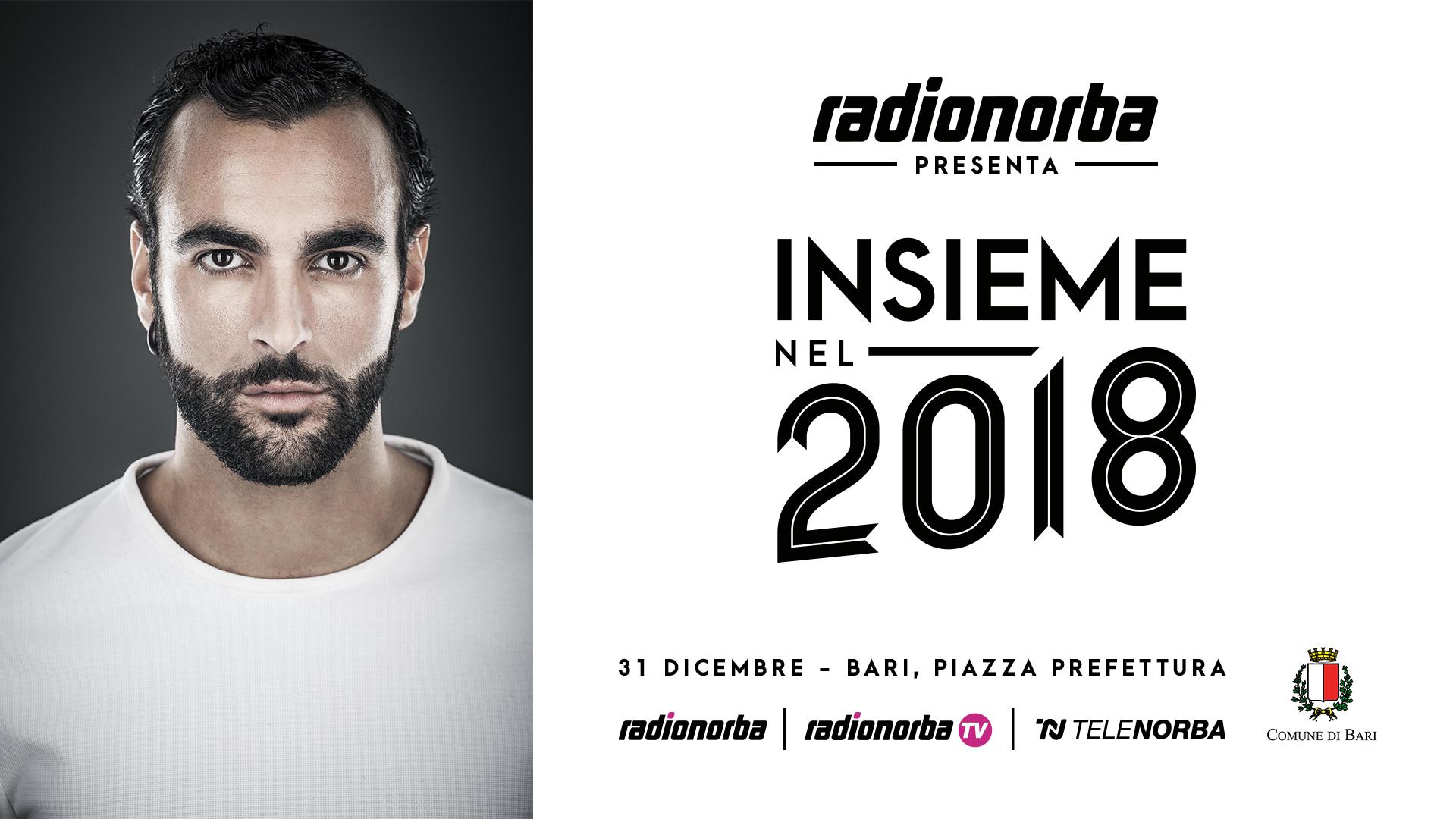 radionorba_insieme2018