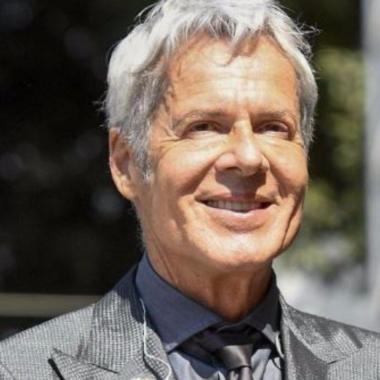 Sanremo – Baglioni: al festival canterò, ma avrei voluto vincerlo