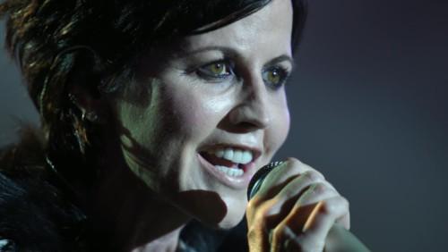 Musica – Le prime ipotesi sulla morte di Dolores O'Riordan
