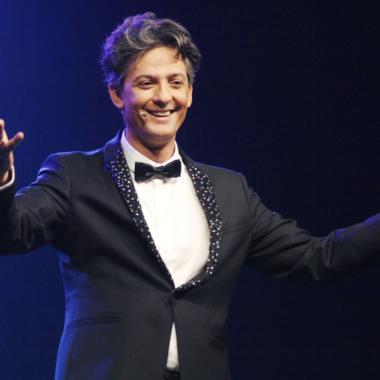 Sanremo – Fiorello andrà al festival