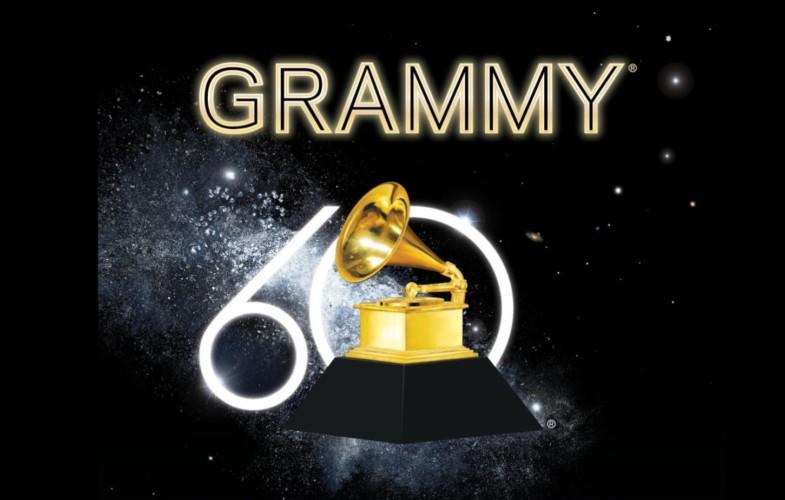 Musica  – E' il  giorno dei Grammy, gli oscar della musica mondiale