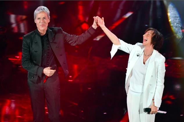 Sanremo – Ultimo arriva primo