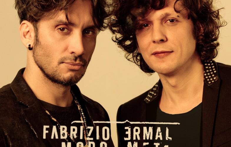 +++Sanremo – Sospesi Moro e Meta+++