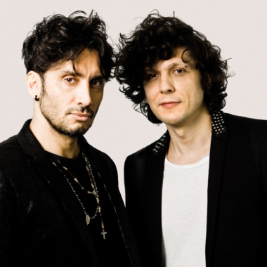 Sanremo – Ermal Meta e Fabrizio Moro restano in gara