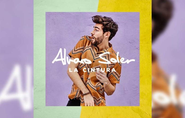 Musica – Il nuovo singolo di Alvaro Soler
