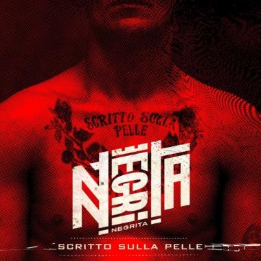 """Musica – I Negrita a Radionorba: """"Essere sempre  in  viaggio è la nostra salvezza"""""""