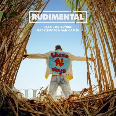 Musica – I Rudimental, la superband dei record