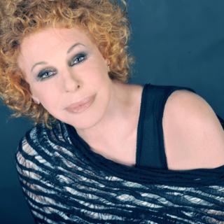 Musica - Il nuovo di Ornella Vanoni