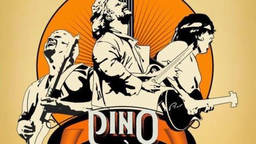 Musica – Amoroso, Jovanotti e De Gregori al concerto per Pino Daniele