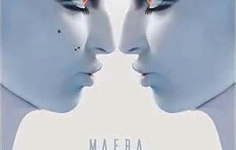 Musica – Il nuovo singolo di Mina