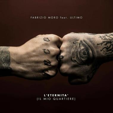 Musica – Fabrizio Moro canta con Ultimo