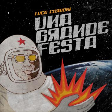 Musica – Torna Luca Carboni
