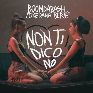 Musica – Boomdabash con Loredana Bertè