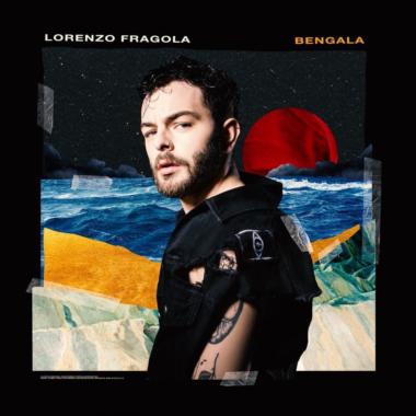 Musica  – Lorenzo Fragola in diretta su Radionorba