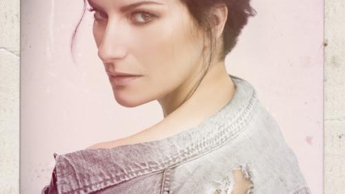 """Musica – Laura Pausini: ecco la sua """"e.sta.a.te"""""""